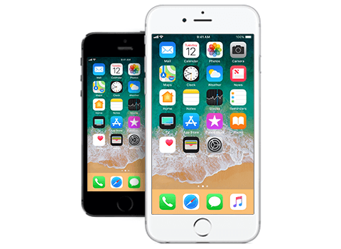FINALLY: Apple Admits Throttling Old iPhones Performance