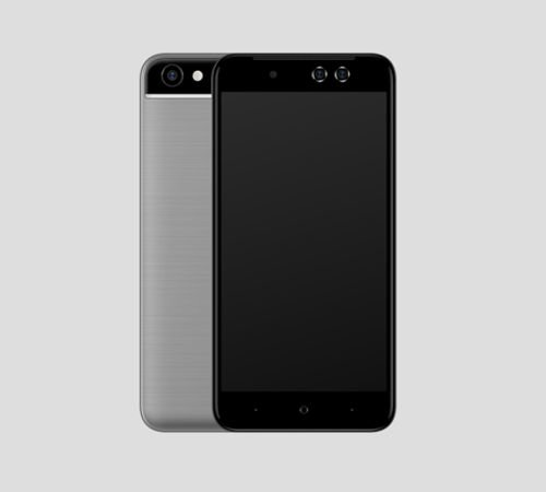 Itel S32 and S32 LTE Specifications, Price, User Review and Opinions