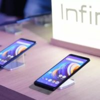 Infinix Smartphone to Get Android 9.0 (Pie)