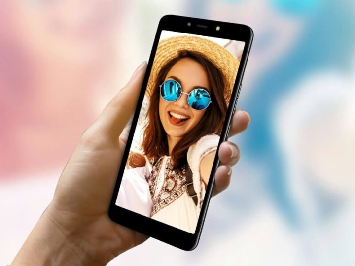 Tecno Pop 2 Power Specs and features