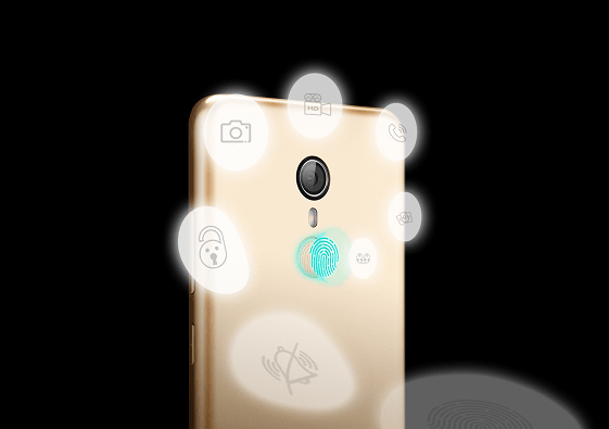 iTel a33 Review