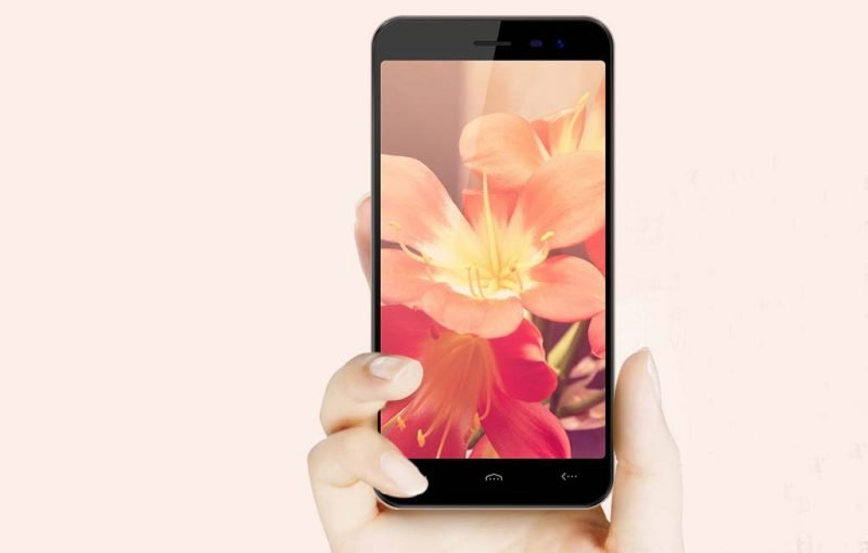 Homtom ht16s features price and reviews