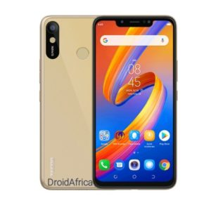 Tecno Spark 3 Lite full specs and review