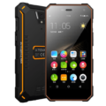 XTouch XBot Junior