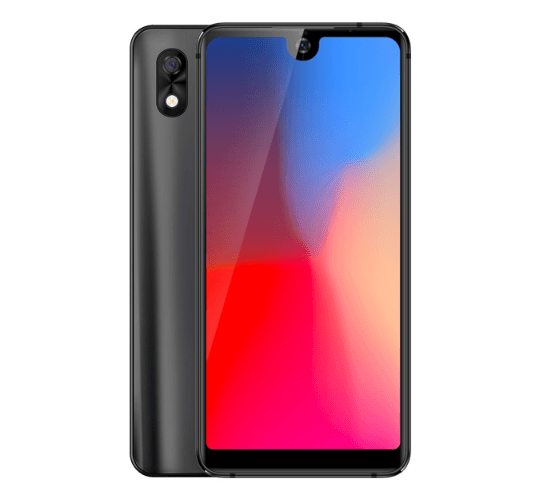 GTel Infinity 7 Pro Specs features price and review