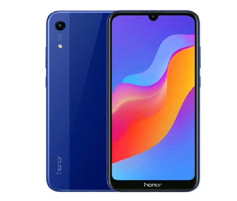 Huawei Honor Play 8A specifications features and price