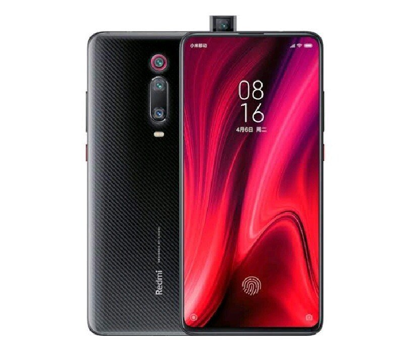 Xiaomi Redmi K20 Pro Specifications features and price review