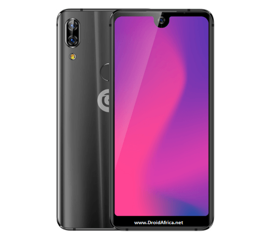 GTel Infinity 7 Plus Specifications features and review