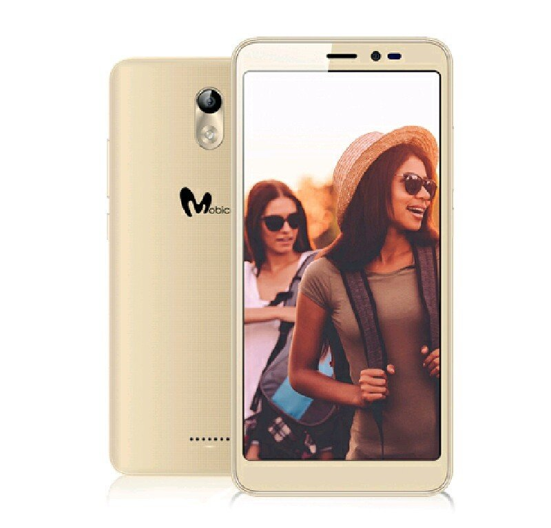 Mobicel V1 specifications features and price