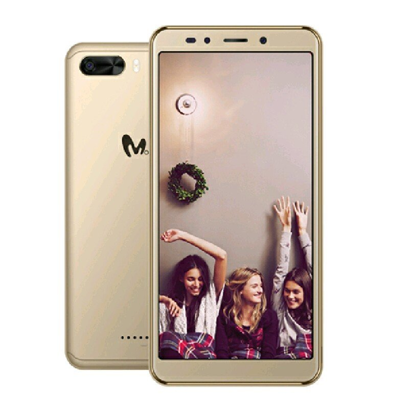 Mobicel Vega specifications features and price
