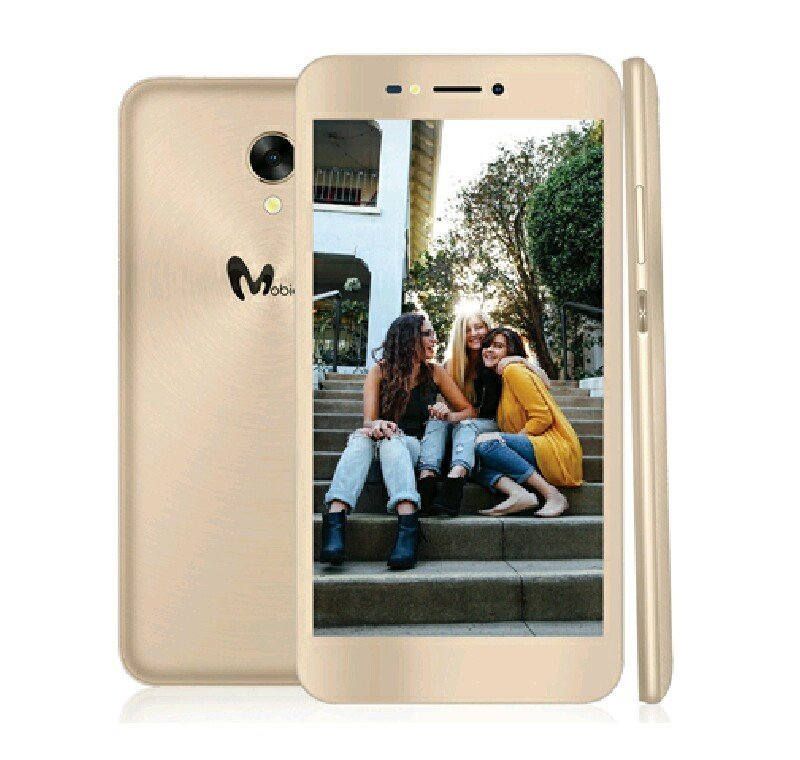 Mobicel R6 specifications features and price