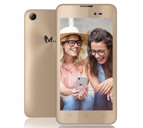 Mobicel Switch specifications features and price