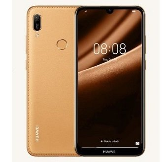 Huawei Y6 Prime (2019) Specifications features and price