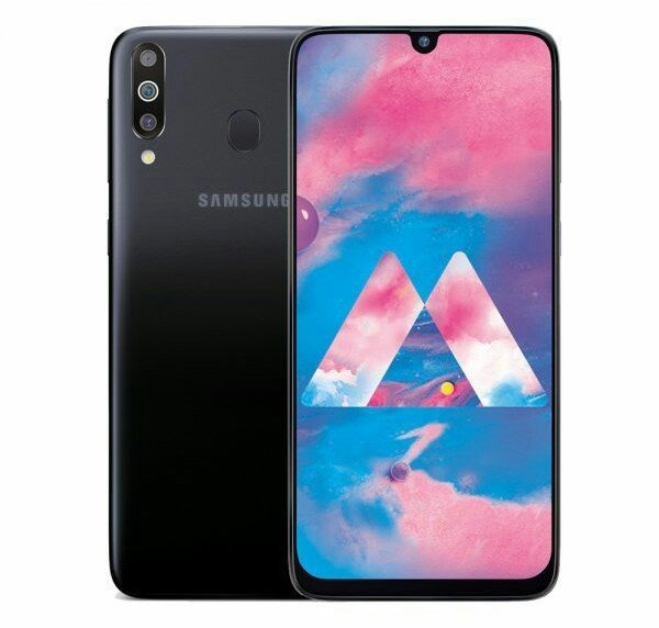 Samsung Galaxy M30 specifications features and features