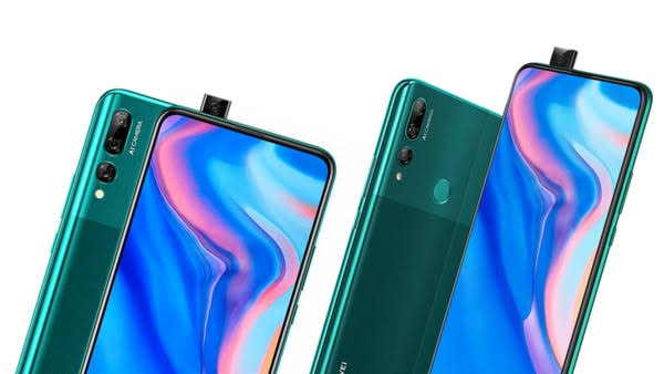 Huawei Y9 Prime (2019) review and price