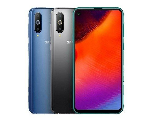 Samsung Galaxy A8s Specifications features and price