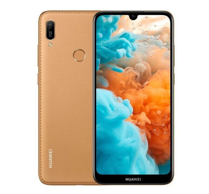Huawei Y6 2019 Specifications features and price