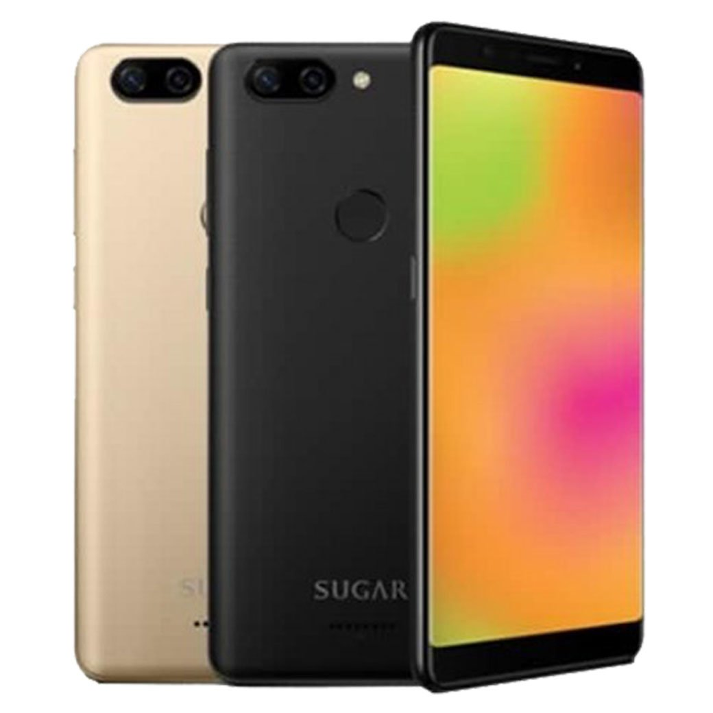 Sugar Y8 Max specifications features and price