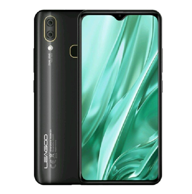 Leagoo S11 specifications features and price
