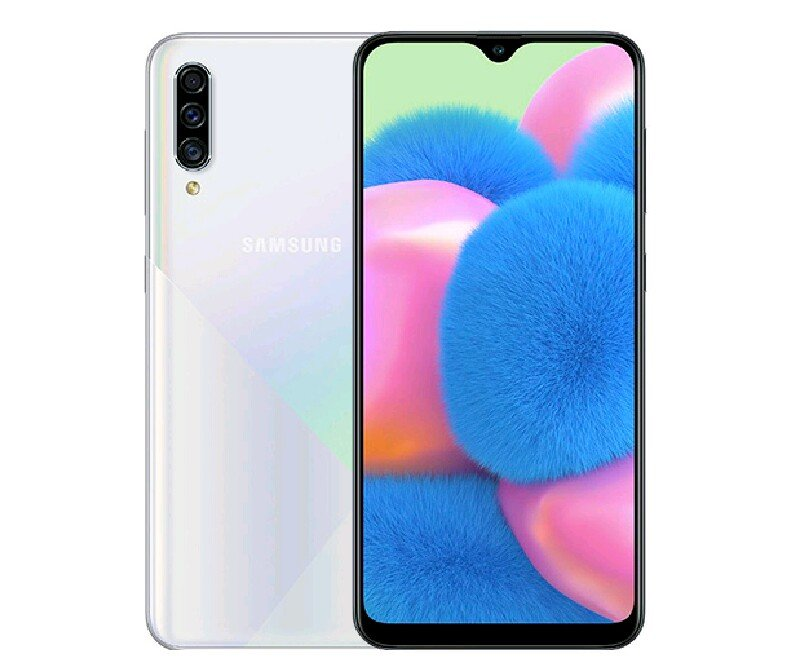 Samsung Galaxy A30s specifications features and price