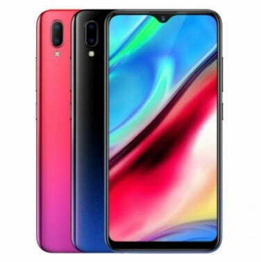 Vivo Y93 specifications features and price