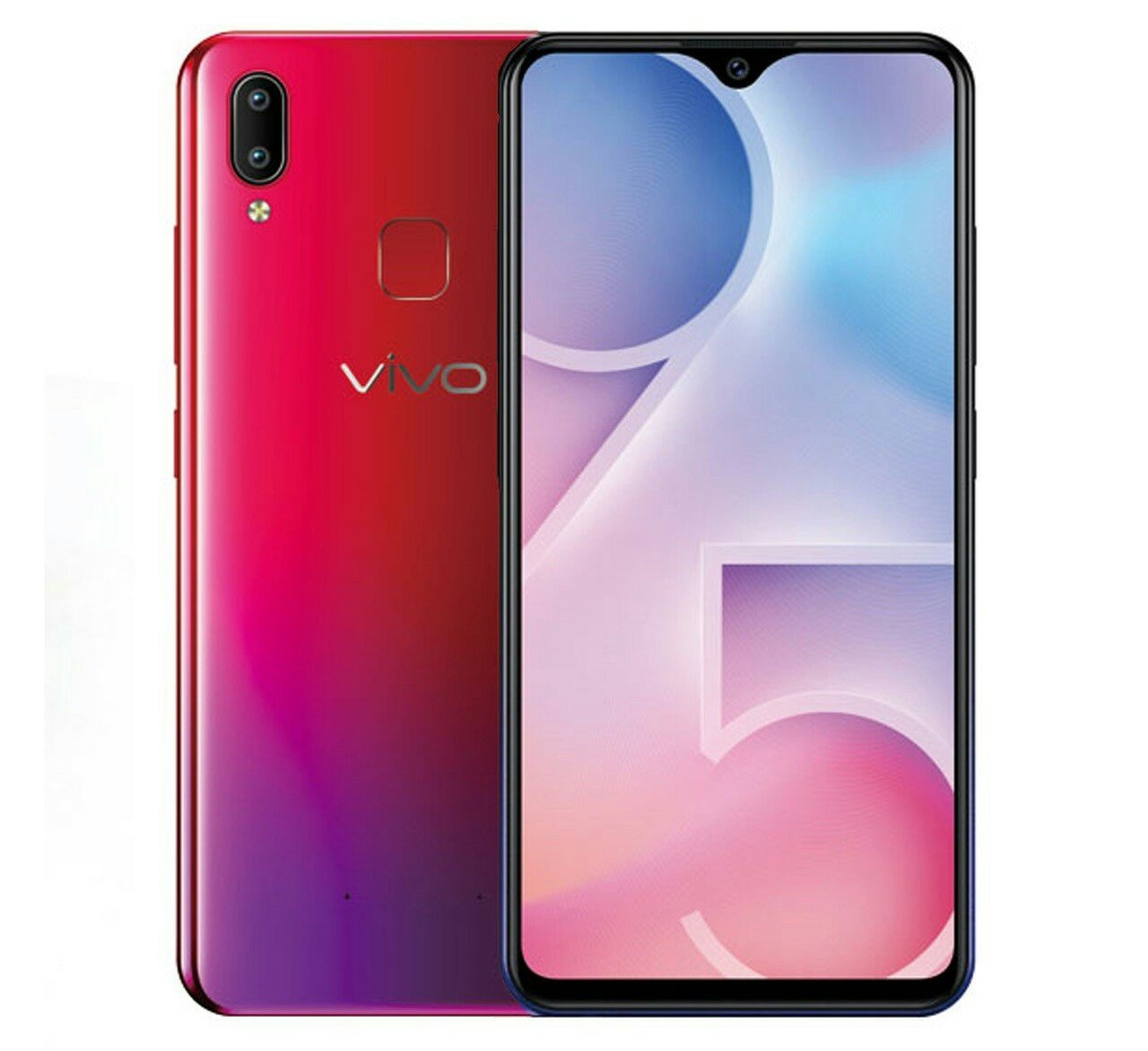 Vivo Y95 specifications features and price