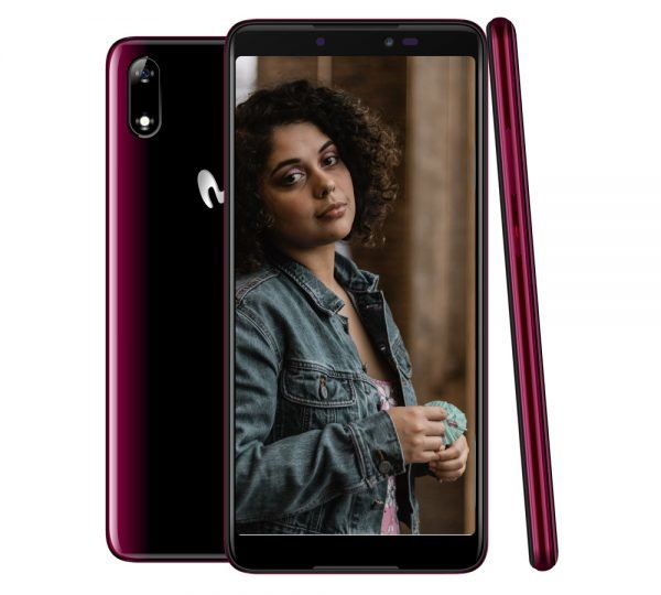 Mobicel R6 Plus Specifications features and price