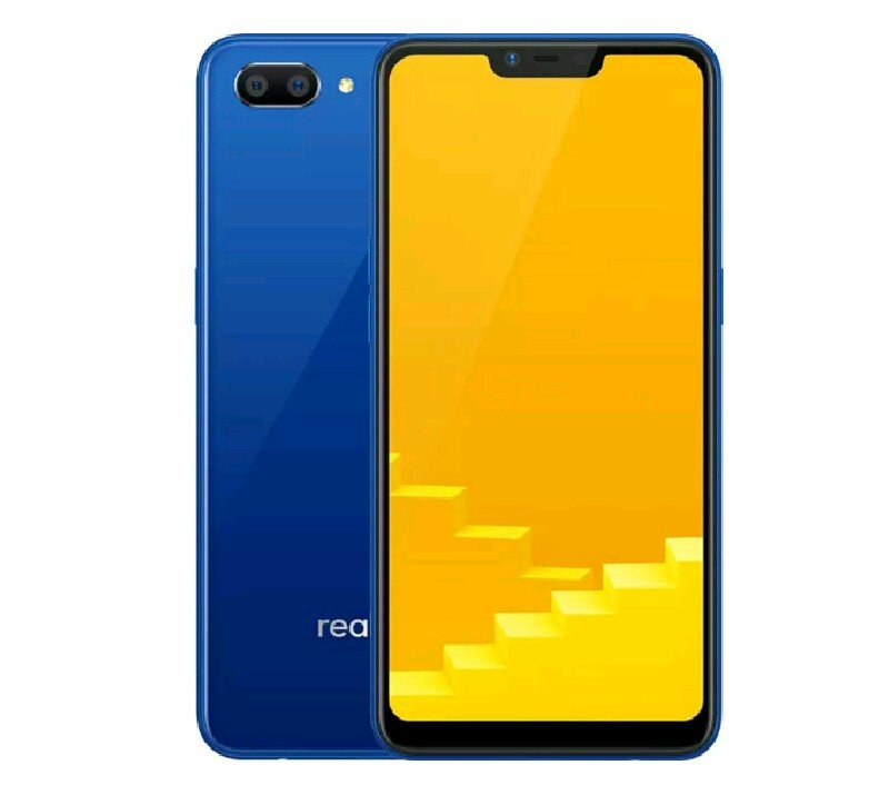 Realme C1 (2019) specification features and price