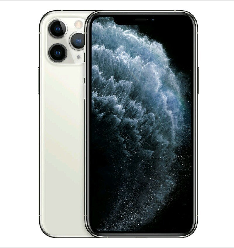 Apple iPhone 11 Pro specifications features and price