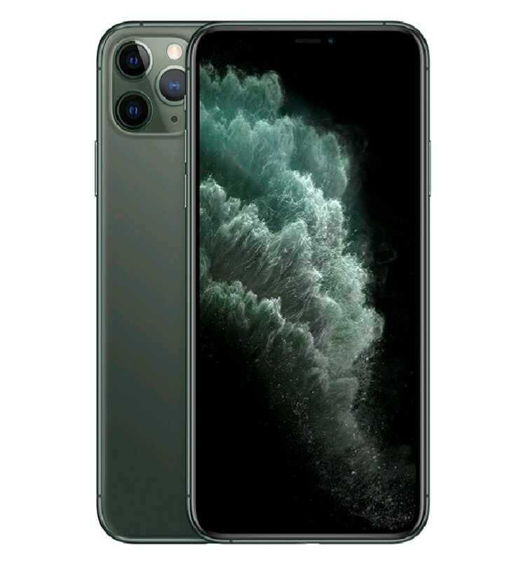 Apple iPhone 11 Pro Max specifications features and price
