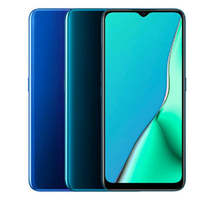 Oppo A9 2020 specifications features and price