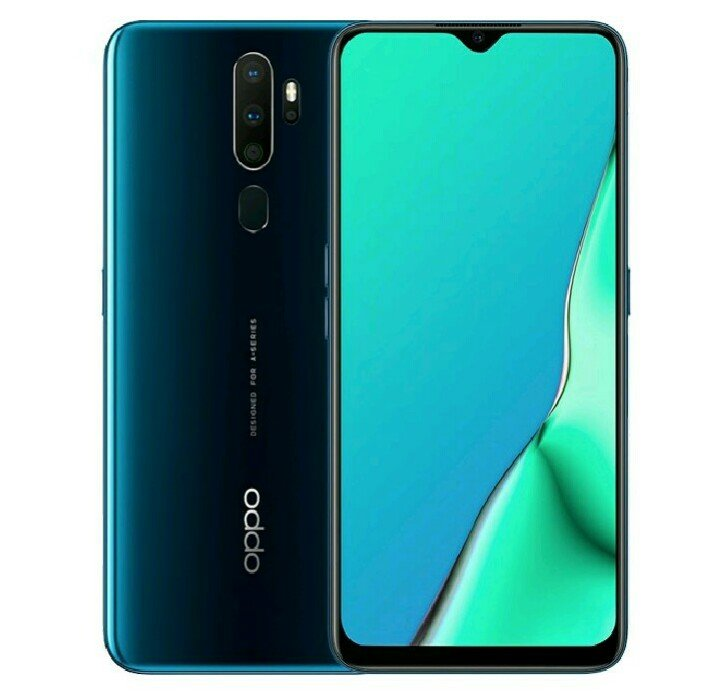 Oppo A5 2020 specifications features and price