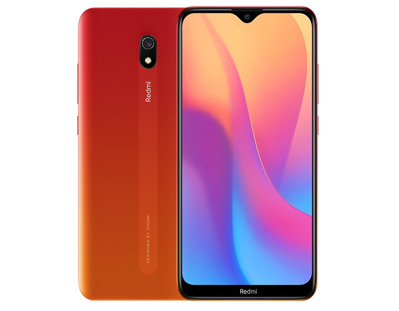 Xiaomi Redmi 8A specifications features and price