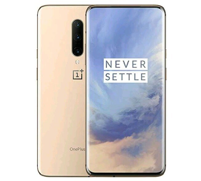 OnePlus 7 Pro 5G specifications features and price