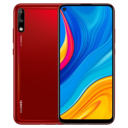 Huawei Enjoy 10 specifications features and price