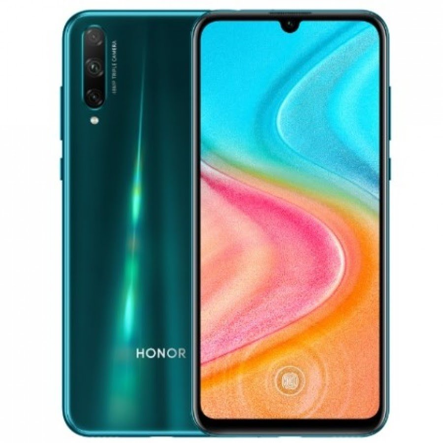 Honor 20 Lite Youth Edition price in India