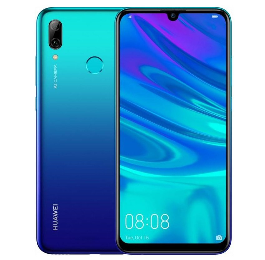 Huawei P Smart 2019 Specifications features and price