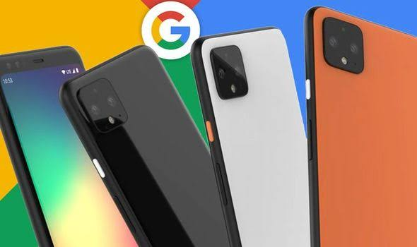 Google Pixel 4 series not launching in India