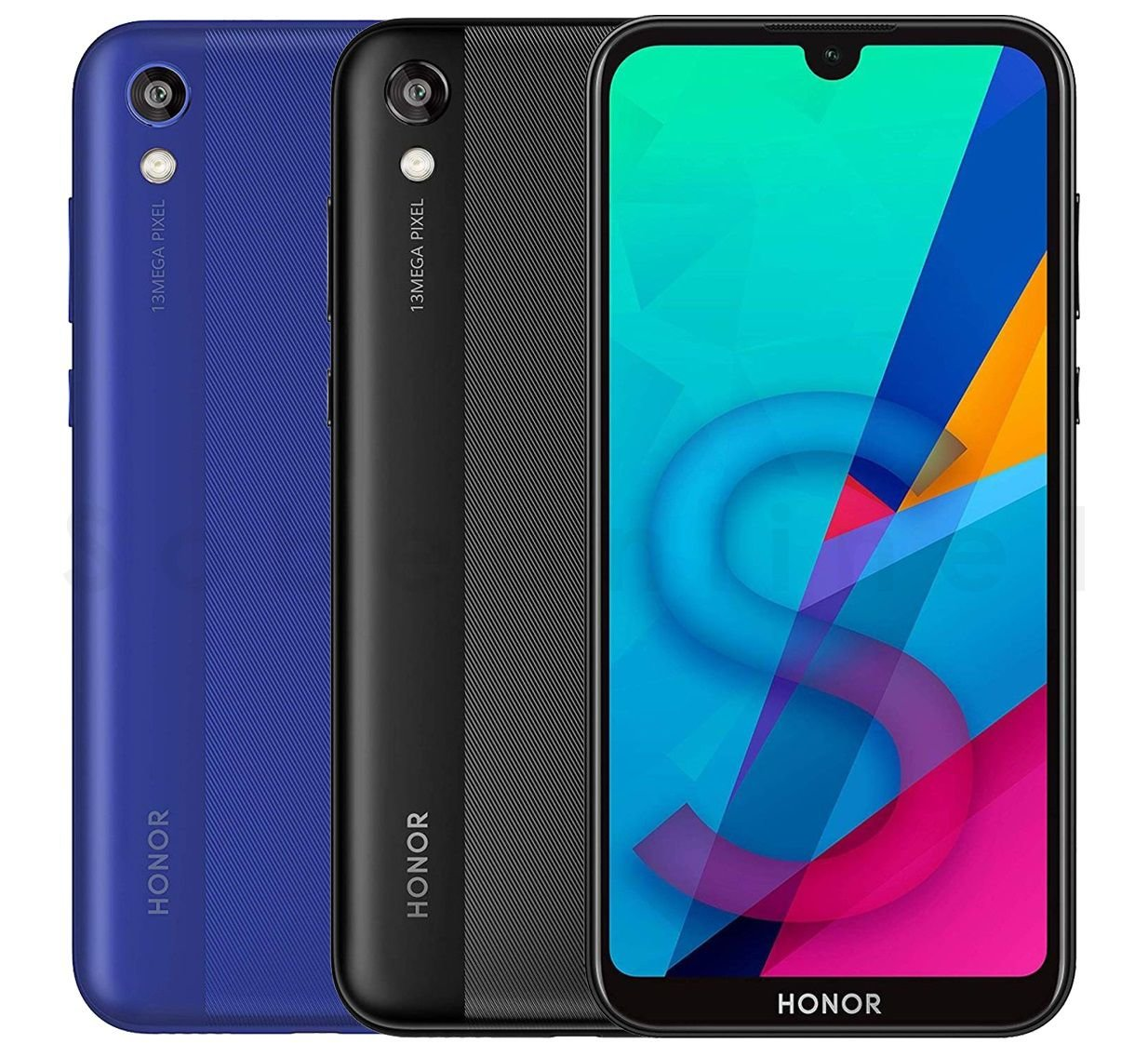 Honor 8S Specs features and price