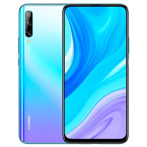 Huawei Y9S Specifications features and price