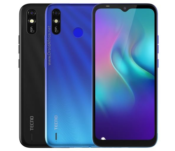 Tecno Pop 3 Plus specifications features and price