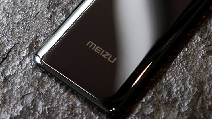 Meizu 17th specifications
