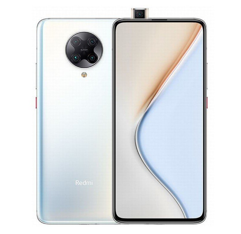 Xiaomi Poco F2 specifications features and price