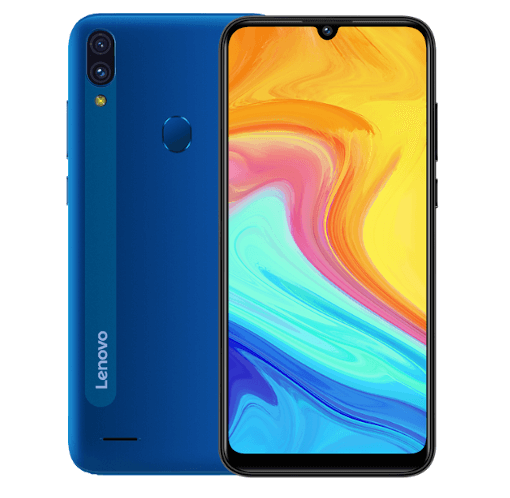 Lenovo A7 specifications features and price