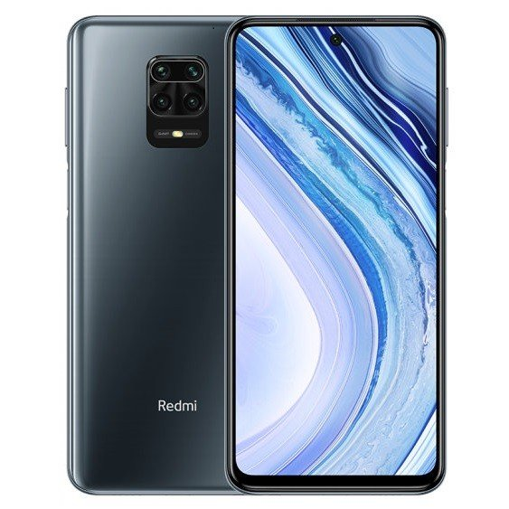 Xiaomi redmi note 9 pro specifications features and price