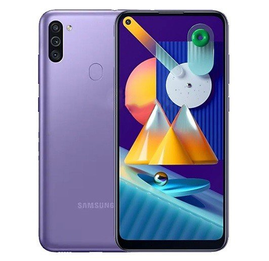 Samsung Galaxy M11 specifications features and price