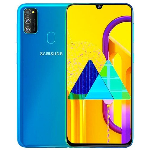 Samsung Galaxy M21 specifications features and price