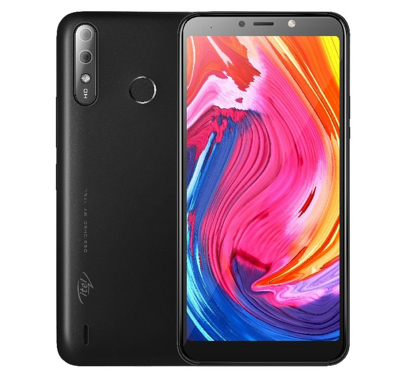 iTel A56 Pro specification features and price