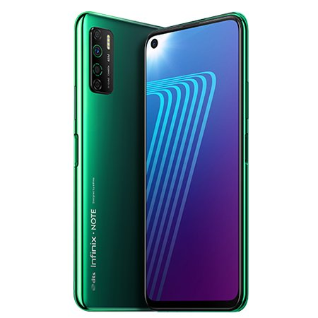 Infinix Note 7 Lite specifications features and price