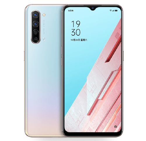 Oppo Find X2 Lite specifications features and price